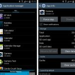 How To Fix Camera And Gallery App Problems On Galaxy S4 20