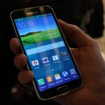 How to Fix Screen Not Turning On Issue in Samsung Galaxy S5 7