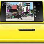 Common Problems On Nokia Lumia 920