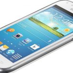 Problems On Samsung Galaxy S5