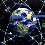 The Future of SmartPhone GPS Will Completely Change Your Perception About It 13