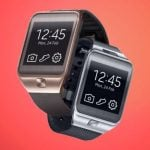 PayPal To Partner Up With Samsung For NFC Smartwatch Payments. Rumor 6