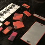 Upgrade Your Phone Camera Without Turning It Off With Google Project Ara 11