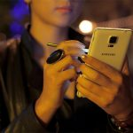 Samsung Has Announced The Availability of Galaxy Note 4 In The US 5
