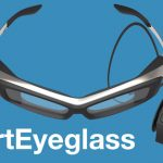 The Sony SmartEyeGlass Is Giving Google Glass a Hard Time. And This Is Just The Beginning 5