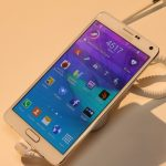 Use Photo Note On Samsung Galaxy Note 4