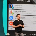 4 Things You Need To Know About Android L 17
