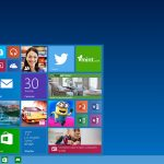 Windows 10 'Continnum' Is For Laptop-Tablet Hybrid Devices 4