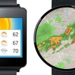 Best Android Wear Applications