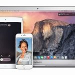 How To Make Calls, Send And Receive SMS From Your iPad, Mac