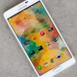 3 More Things You Need To Know About The Samsung Galaxy Note 4