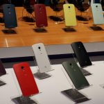 5 Ways To Fix Moto X Not/Slow Charging And Battery Issues 20