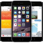5 Advantages And Disadvantages Of IOS 8.1 6