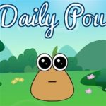 Pou Is Coming To Windows Phone