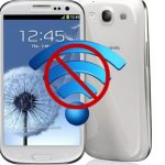 Slow Wifi Problem On Samsung Galaxy S5
