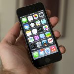 5 Ways To Fix IPhone 5s Battery Draining Suddenly 9