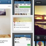 5 Ways To Fix IPhone 6 Instagram Issues 15