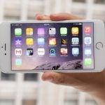 5 Ways To Fix IPhone 6 Plus Randomly Shut Off 14