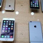 5 Ways To Fix IPhone Error 4014 7
