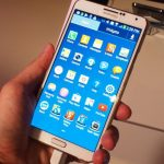 Galaxy Note 3 Problems And Their Solution 9