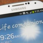 How to fix Samsung Galaxy S4 overheating issue 5