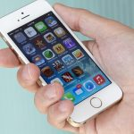 Solutions for Wi-Fi problems in iPhone 5 and 5s 21