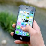 How To Fix IPhone Emails Not Being Pushed 18