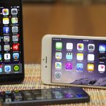 5 Advantages And Disadvantages Of Backing Up IPhone Data With ICloud 11