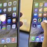5 Ways To Fix IPhone Error 13 15