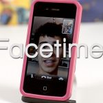 5 Ways To Fix IPhone Error When Activating FaceTime 12