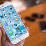 5 Ways To Fix Slow Wi-Fi On IPhone 6 Plus 8