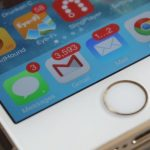 5 Ways To Fix Unresponsive Gmail On IPhone 10