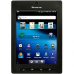Top 5 Ultra Cheap Android Tablets Under $100 4