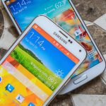 How To Fix Galaxy S5 Takes Too Long To Send MMS 22