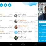 How To Fix Skype Audio On Android