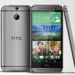 How To Use The Kid Mode In HTC One M8