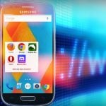 The best browsers for Android: 6 applications that improve the internet surfing experience 19