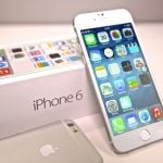 Unlocking iPhone 6: Solutions to use your phone with any SIM 7