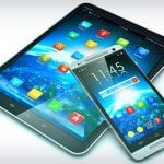 Learn What To Look For When You Are Purchasing A Second Hand Phone Or Tablet 18