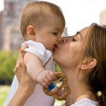 5 Of The Best IPhone Apps For New Moms 7