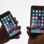 5 Ways To Fix IPhone Error 3006 21