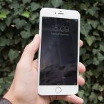 5 Ways To Fix IPhone 6 Network Timed Out During Update 13
