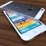 5 Ways To Fix Microphone Issues On IPhone 5 21