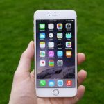 5 Ways To Fix No Service On IPhone 6 Plus 19