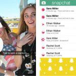 5 Ways To Fix Unresponsive Snapchat On IPhone 7