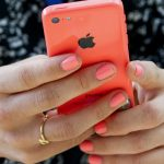 5 Ways To Fix Poor Battery Life On IPhone 5c 3