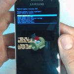 How To Fix Galaxy S4 Problems If Nothing Works 18