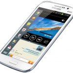 How To Unlock Samsung Phones Using Unlock Codes 5