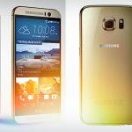 Samsung Galaxy S6 versus HTC One M9 7