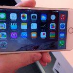5 Ways To Fix IPhone 6 Plus Speaker Not Working 15